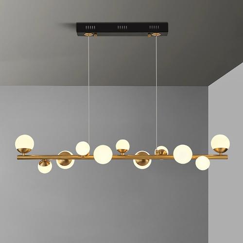 Дизайнерский светильник Chose Big Line