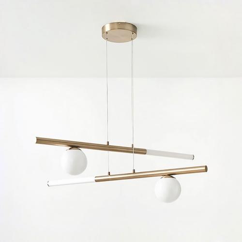 Дизайнерский светильник Chose Line