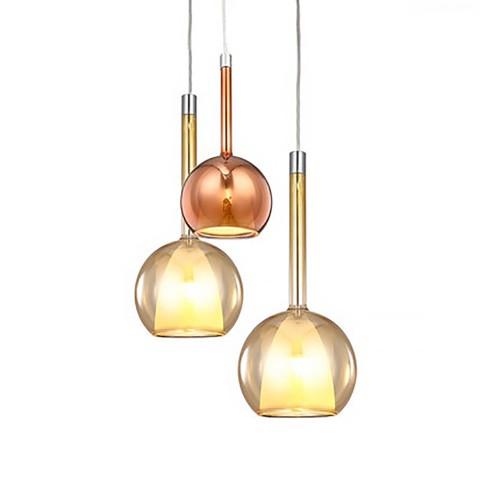 Дизайнерский светильник Coconodric