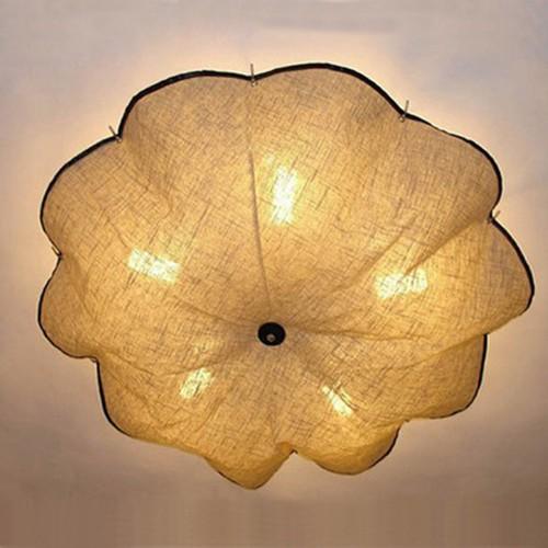 Потолочный светильник LOFT Cocoon Ceiling