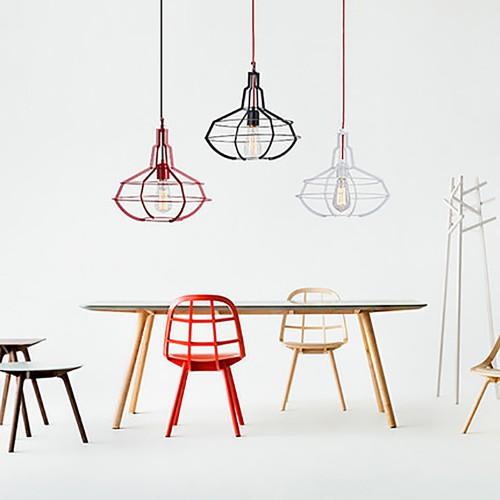 Дизайнерский светильник Color Meng