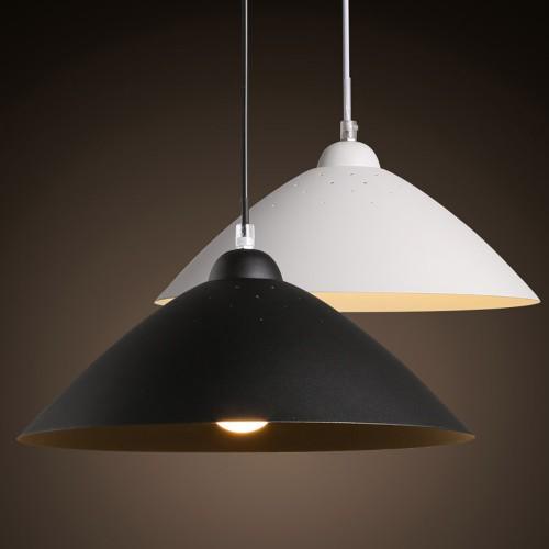 Подвесной светильник LOFT Cone Pendant