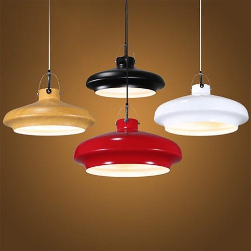 Дизайнерский светильник Copenhagen Pendant 2