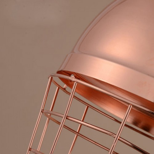 Copper 7