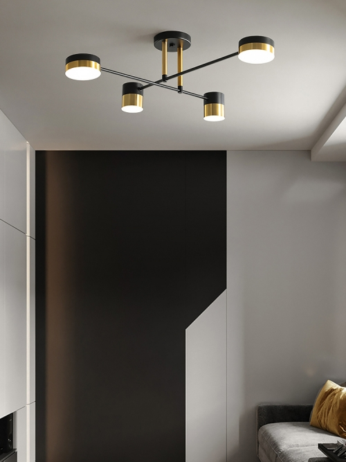 Cosmo Base Ceiling