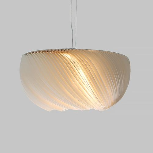 Дизайнерский светильник Cotton Pure