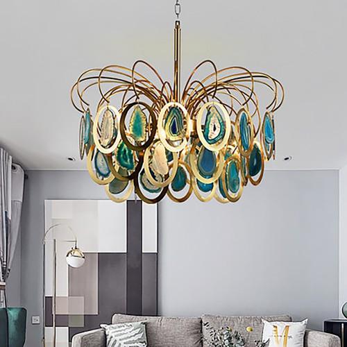 Дизайнерский светильник Creative Luxury Chandelier
