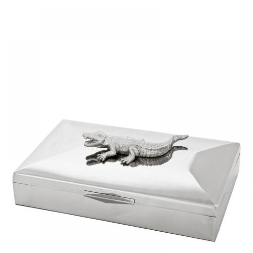 Croc 109152