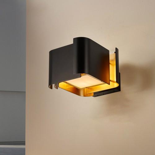 Бра LOFT Cube Design Diao