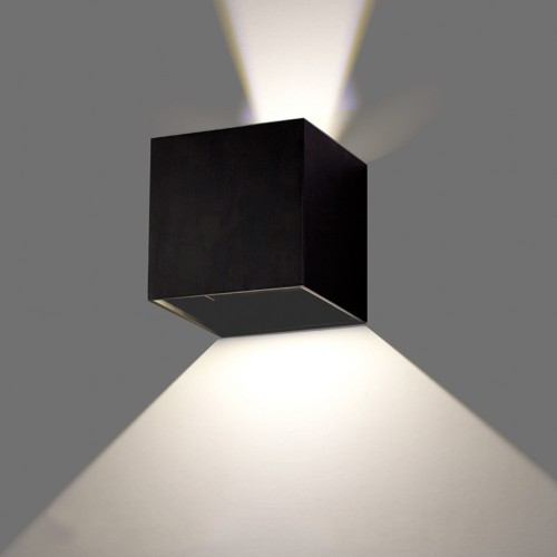 Cube Lux