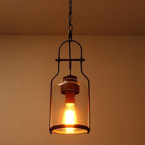 Подвесной светильник LOFT Dandy Pendant