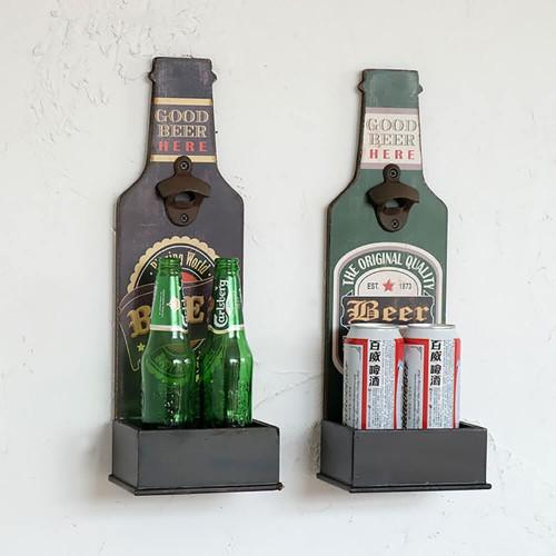 Декор на стену «Good beer»