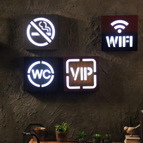 Декор на стену «Icon»