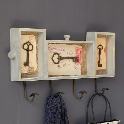 Декор на стену «Keys»