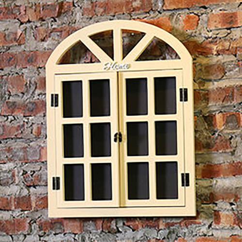 Декор на стену «Окно»