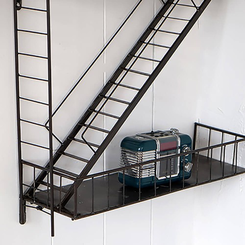 Декор на стену «Stairs»