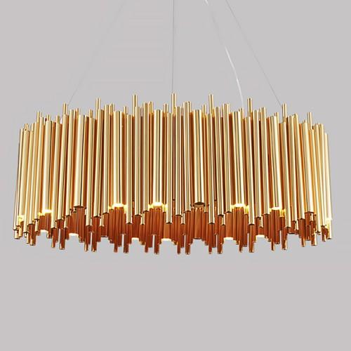 Дизайнерский светильник Delightfull Brubeck Chandelier