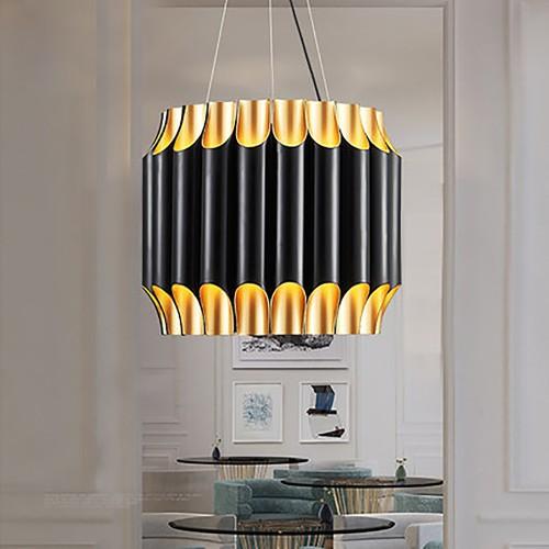 Дизайнерский светильник Delightfull Chandelier