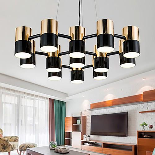 Дизайнерский светильник Delightfull Ike 3