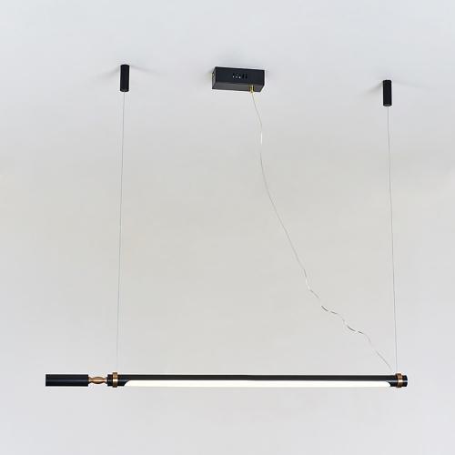 Дизайнерский светильник Den Line
