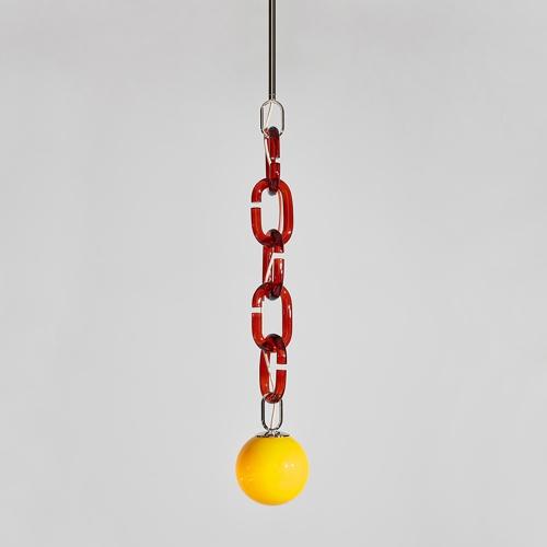 Дизайнерский светильник Describe Line