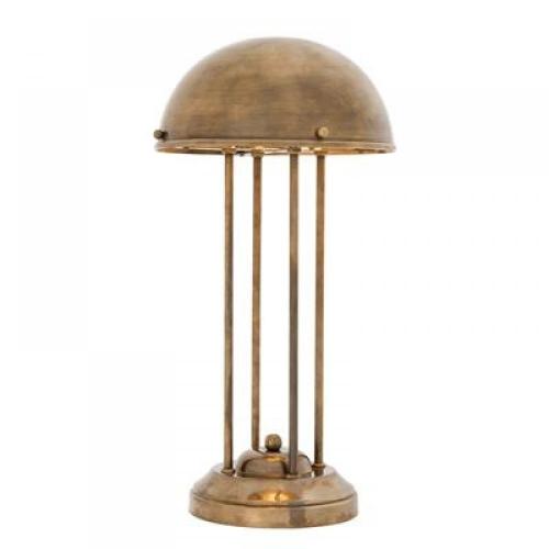 Desk Lamp Livre 112932