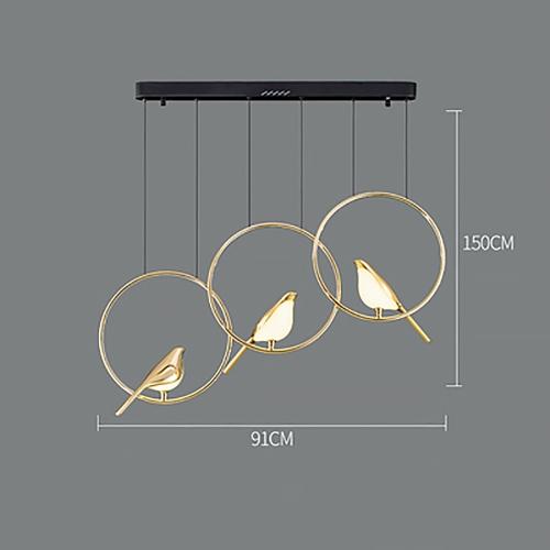 Bird Modern
