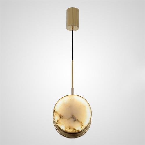 Дизайнерский светильник DG Lux Marble