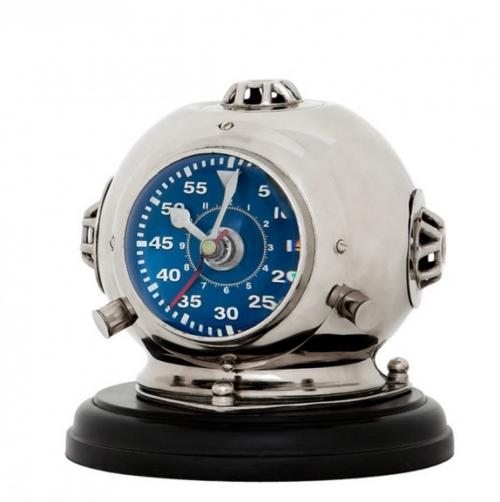 Diving Helmet Odyssey 107039
