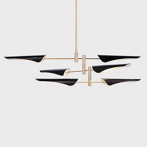Дизайнерский светильник Dixon Lux Lodo
