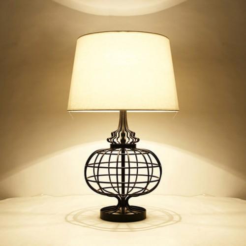 Настольная лампа LOFT ДЛ-009