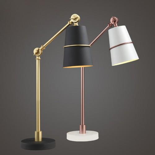 Настольная лампа LOFT ДЛ-072