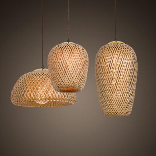 Дизайнерский светильник Bowl