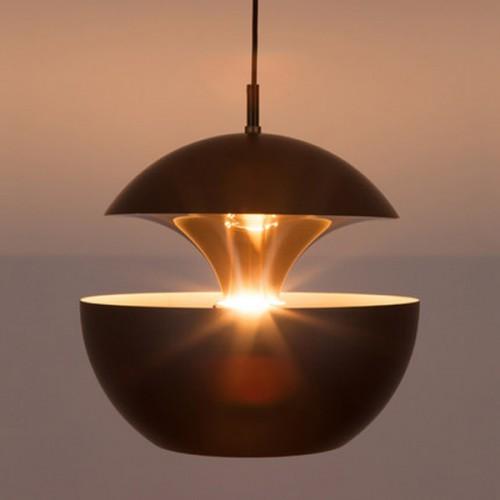 Дизайнерский светильник Apple 2