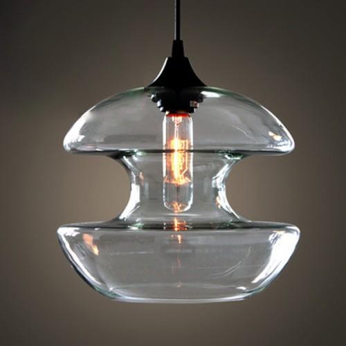 Дизайнерский светильник Apple Design
