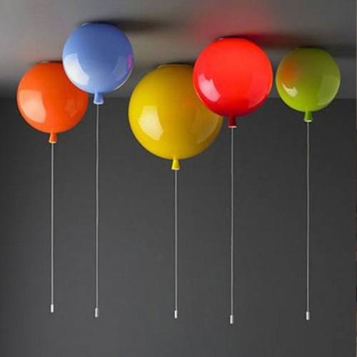 Дизайнерский светильник Balloon