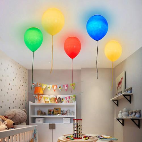 Дизайнерский светильник Balloon 2
