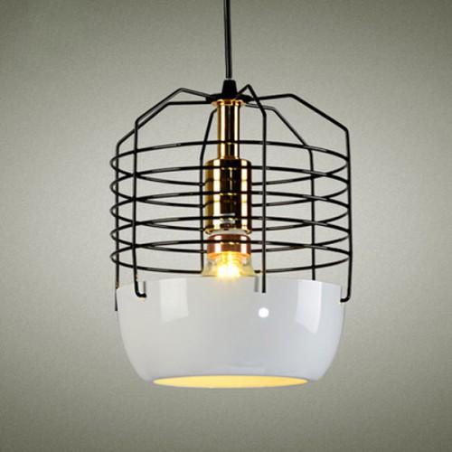 Дизайнерский светильник Cage Buffet