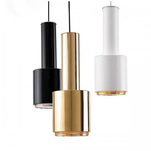 Дизайнерский светильник Diao Fun