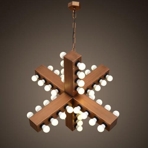 Дизайнерский светильник Ele Tree