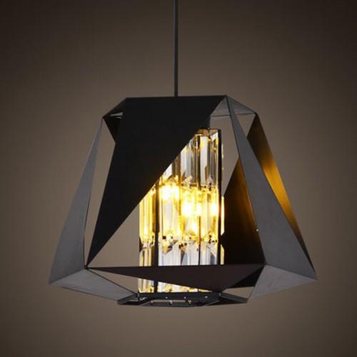 Дизайнерский светильник Fantom