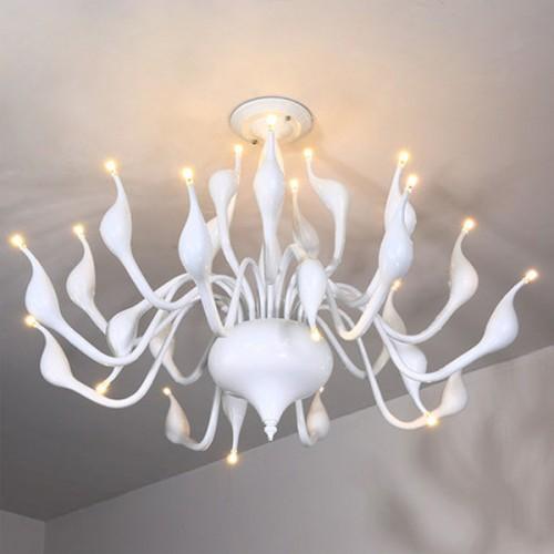 Дизайнерский светильник Fresh Wind