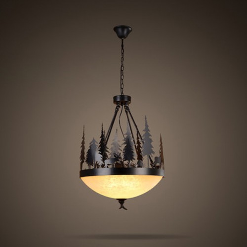 Дизайнерский светильник Design Ogy