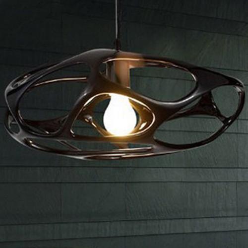 Дизайнерский светильник Lune