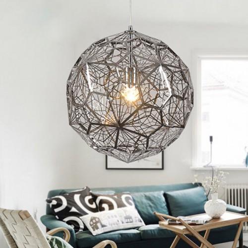 Дизайнерский светильник Sfera Tom Dixon 2