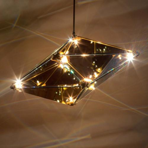 Дизайнерский светильник Sirius