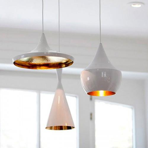 Дизайнерский светильник Tom Dixon Multisize