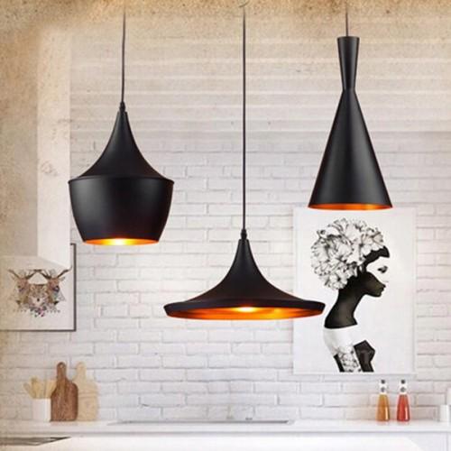 Дизайнерский светильник Tom Dixon Multisize 2