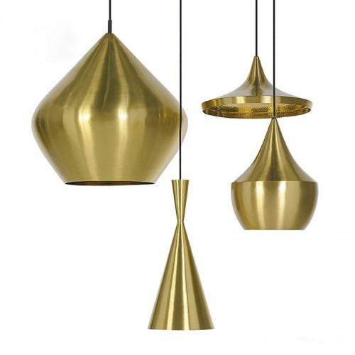 Дизайнерский светильник Tom Dixon Multisize 3