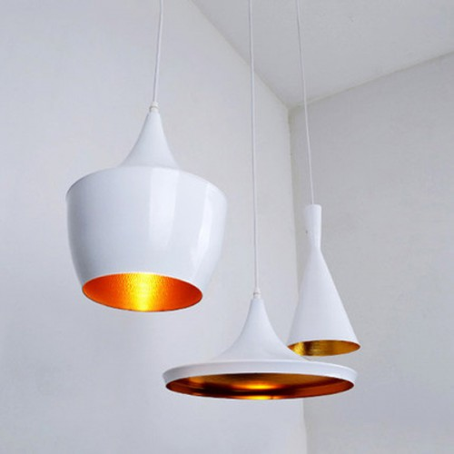 Tom Dixon Multisize